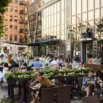 photo of blu turkish restaurant restaurant
