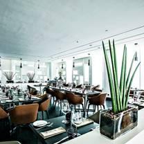 photo of prime restaurant - belgrade restaurant
