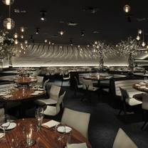 photo of stk - orlando restaurant