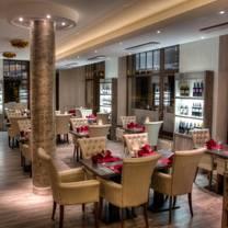 foto von c'est la vie restaurant
