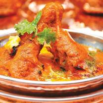 photo of shahi tadka restaurant restaurant