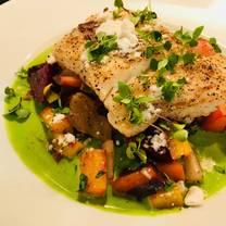 photo of ya yas euro bistro - overland park restaurant
