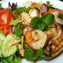 photo of thai today restaurant