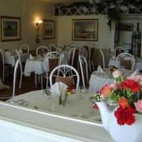 photo of le rivage - boca raton restaurant