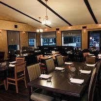 photo of elissar restaurant