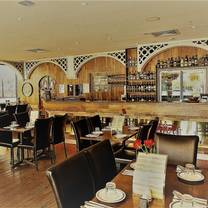 photo of farah restaurant restaurant