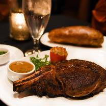 photo of fuego steakhouse - fiesta henderson restaurant