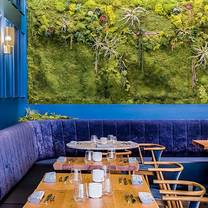 photo of bresca restaurant