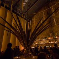 foto de restaurante rufino roma