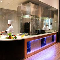 photo of adrak restaurant