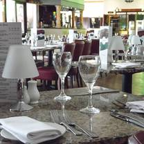 photo of valentino's restaurant