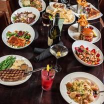 photo of 5th tavern restaurant