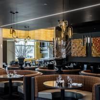 photo of cellaio steak by scott conant - resorts world catskills restaurant