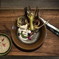 foto de restaurante bombona restaurante japones