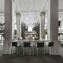 photo of rebelle restaurant