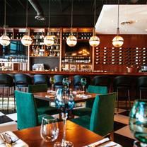 photo of kolkata club restaurant