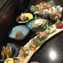 photo of izakaya matsuri restaurant