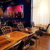photo of provenance kitchen + bar + retail wine restaurant
