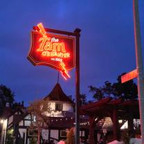 photo of tam o'shanter restaurant