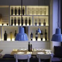 photo of restaurant omonia restaurant