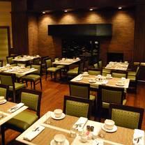 photo of liberty tavern restaurant