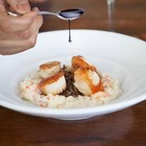 photo of bistro vg restaurant