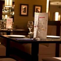 photo of ayuthaya restaurant
