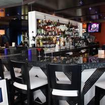 photo of rasa restaurant