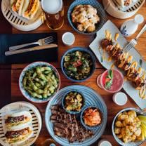 photo of restaurant cho restaurant