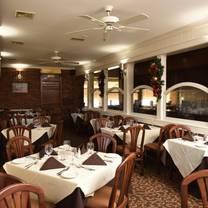 foto von pieros restaurant restaurant