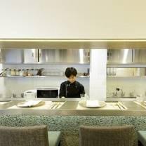 kyo gastronomy kozoのプロフィール画像