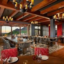 photo of talavera restaurant