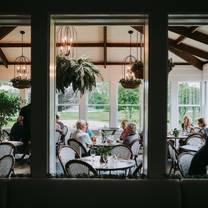 photo of farm neck cafe restaurant