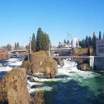 photo of anthony's at spokane falls restaurant