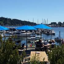 photo of anthony's at gig harbor restaurant