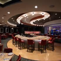 photo of sc damn good food @ river cree resort & casino restaurant