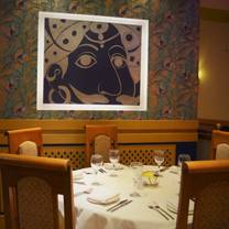 photo of restaurant barajee restaurant