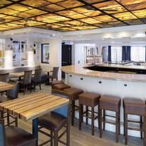 photo of 5120 restaurant & onyx bar restaurant
