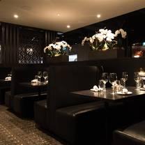 photo of the keg steakhouse + bar - grande prairie restaurant