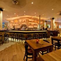 foto von enchilada aschaffenburg restaurant