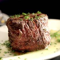 photo of wyoming's rib and chop house restaurant
