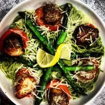 pasta frescaのプロフィール画像