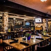 photo of davinci's pub restaurant