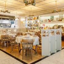 foto de restaurante negroni - arcos bosques