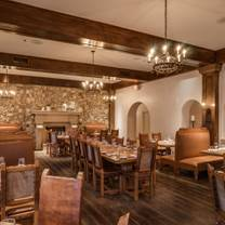 photo of market steer steakhouse restaurant