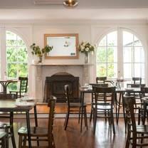 photo of dromana estate restaurant restaurant