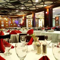photo of that's amore restaurant
