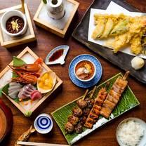 photo of yopparai restaurant