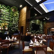 foto de restaurante loma linda - santa fe