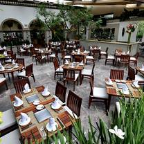 foto de restaurante loma linda - reforma